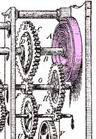 Clock, Otto's Encyclopedia-1.png
