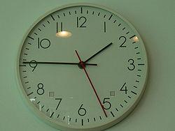 250px-Clock%2C_Parliament_House%2C_Canberra