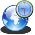 Clock UT+9 30.png