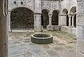 Cloister of Priory Saint-Michel of Grandmont (3).jpg