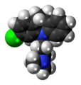 Clomipramine-3D-spacefill.png