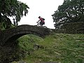 Close Gate Bridge - geograph.org.uk - 1375576.jpg