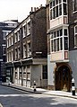 Cloth Fair, London EC1 - geograph.org.uk - 494940.jpg