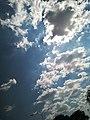 Cloudy sky.!.jpg