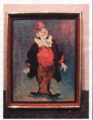 Clown in brown jacket.png