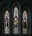 Cloyne St. Colman's Cathedral North Transept W21 2015 08 27.jpg