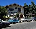 Club Andino Bariloche Stevage.jpg