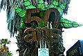 Club Farett 2012 - panoramio (1).jpg