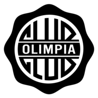 Club Olimpia.png