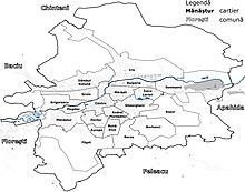 Cluj Napoca Wikipedia