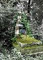 Cmentarz Łyczakowski we Lwowie - Lychakiv Cemetery in Lviv - panoramio (1).jpg