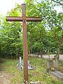 Cmentarz św. Barbary w Toruniu8.jpg