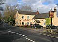 Coach and Horses Public House - geograph.org.uk - 317962.jpg