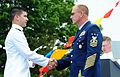 Coast Guard Academy commencement 130522-G-ZX620-254.jpg