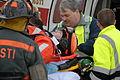 Coast Guard participates in ice rescue exercise 140222-G-HR768-002.jpg