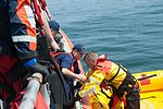 Coast Guard partners with Canadian Forces, National Guard to train for maritime emergency (Image 1 of 2) 160512-G-OS559-402.jpg