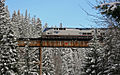 Coast Starlight on Salt Creek Trestle.jpg
