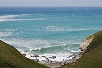 Coast path DSC 8920.jpg