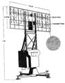 Coastwatcher Seetakt radar illustration.png