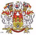 Coat of arms of Prague (before 1960).jpg
