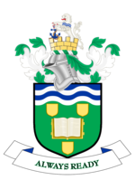 Family Crest, Coat of Arms