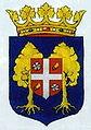 Coats of arms of Hof van Twente.jpg