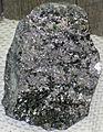 Cobaltite (Skutterud Mines, Modum, Norway) 2 (19226355671).jpg