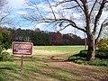 Cobb County, GA, USA - panoramio - Idawriter.jpg