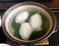 CodazziSobagaki1.jpg