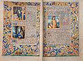 Codex Durlach 1 95v-96r.jpg