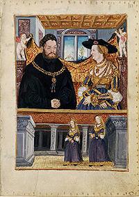 Codex Durlach 2 Portrait.jpg