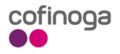 Cofinoga logo.png