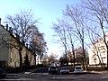 Cohnstrasse1.JPG