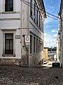 Coimbra (30562759528).jpg