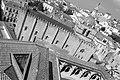 Coimbra (48678432032).jpg