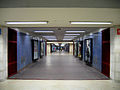 Colégio Militar Metro Station (2) 2005 12 29.jpg