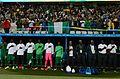 Colômbia e Nigéria na Arena Corinthians em São Paulo 1036778-10082016-dsc 2276.jpg