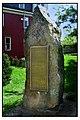 Col. Thomas Cresap Monument - panoramio.jpg