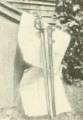 Col Johnson Harmon Sword.png
