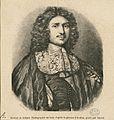 Colbert de Seignelay, Jean Baptiste CIPA0649.jpg