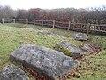 Coldrum Long Barrow 23.jpg