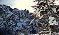 Colfosco - panoramio (4).jpg