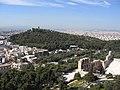 Colina de Filopapos.jpg