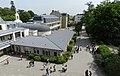 Collège et Lycée Privé Notre Dame de Sion.jpg