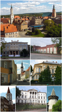 Collage of views of Prudnik.png