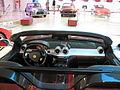 Collection car Musée Ferrari 053.JPG