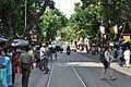 College Street - Kolkata 7398.JPG