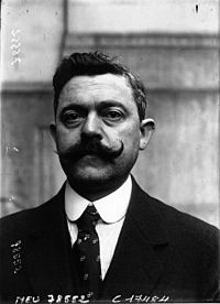 Collignon 1920.jpg