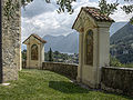 Collina d'Oro - Sant'Abbondio - Via Crucis.jpg