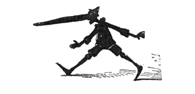 Collodi - The Story of a Puppet, translation Murray, 1892 095.png